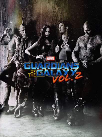 GUARDIANS_OF_THE_GALAXY_VOL2_001.jpg